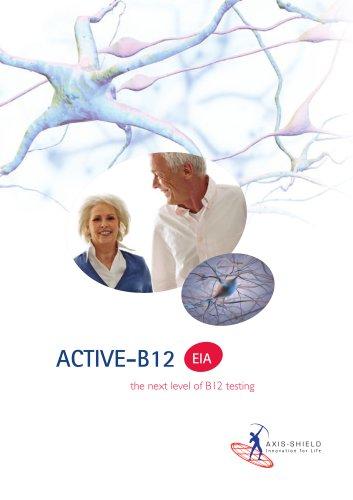 ACTIVE-B12