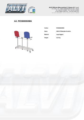 RO3800004MA