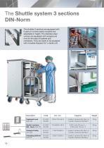 Sterilization - 10