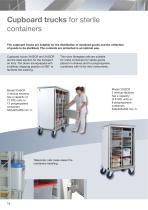 Sterilization - 14