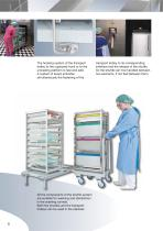 Sterilization - 8