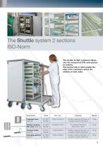 Sterilization - 9