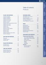 catalog Insoles - 13