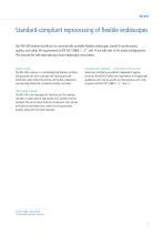 Brochure WD 430 - 7