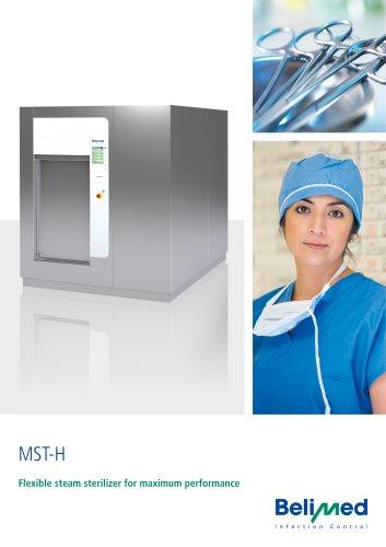 MST-H