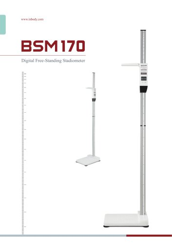 BSM 170