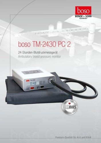 TM-2430 PC 2