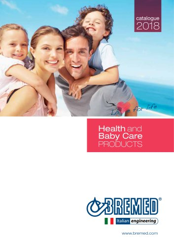 Health and Baby Care