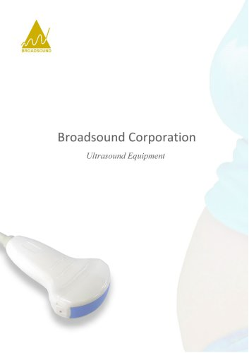 Broadsound-2019-Brochure.pdf