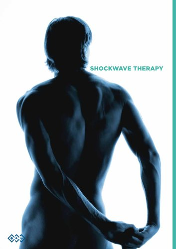 Shockwave therapy - catalogue