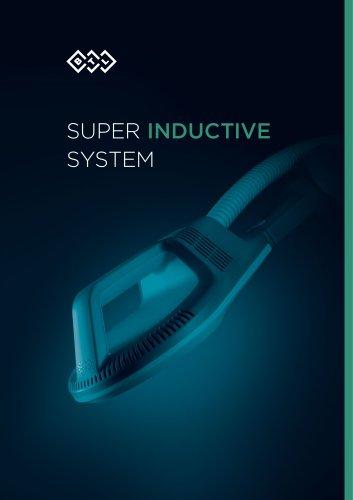 SUPER  INDUCTIVE SYSTEM
