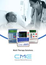 Multi Therapy Solutions