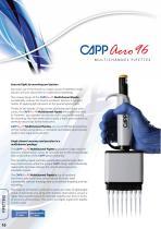 CAPP CATALOGUE 2020/21 - 10