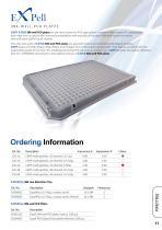 Capp Product Catalogue - 11