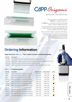 Capp Product Catalogue - 9