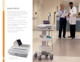the Product Catalog brochure - 10
