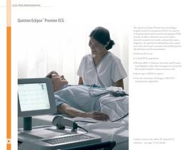 the Product Catalog brochure - 8