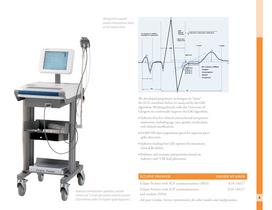 the Product Catalog brochure - 9