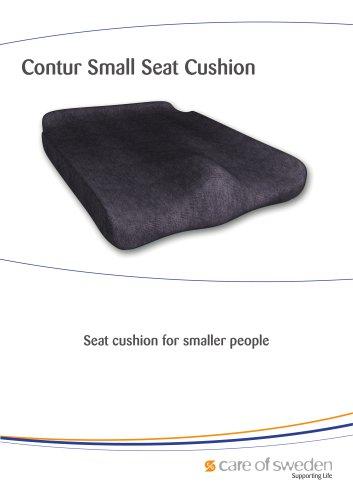 Contur Small Seat Cushion