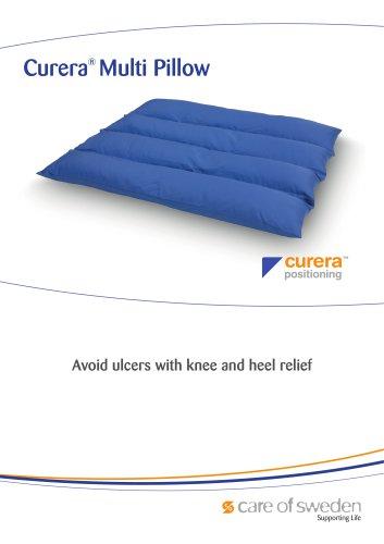 Curera Multi Pillow