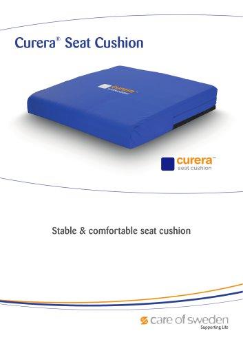 Curera® Seat Cushion