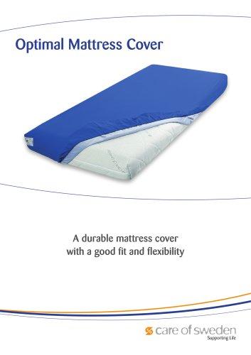 Optimal Mattress Cover