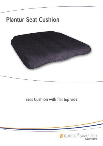 Plantur Seat Cushion