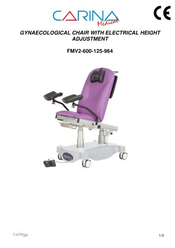 FMV2-600-125-964