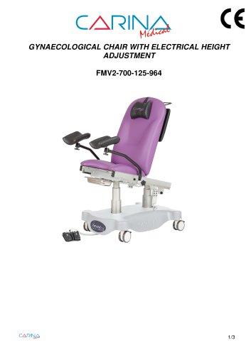 FMV2-700-125-964