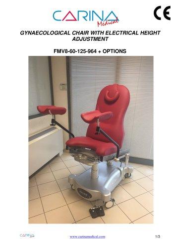 FMV8-60-125-964