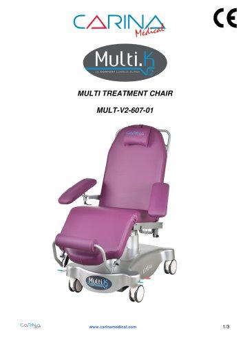 MULTV2-607-01