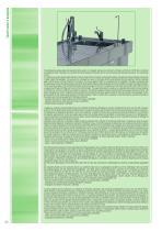 Autopsy Tables - 6