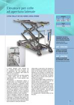ELECTRIC LIFTING TROLLEY - 6