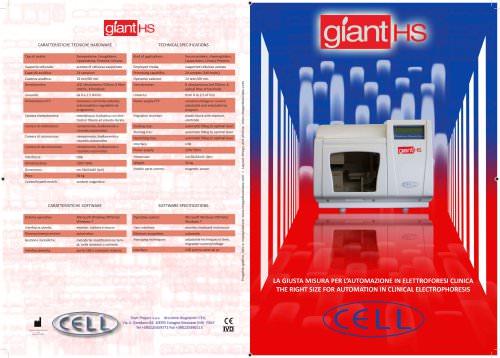brochure_giant_hs