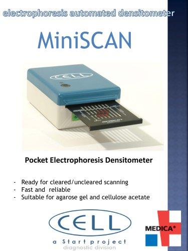 miniscan_cell_depliant