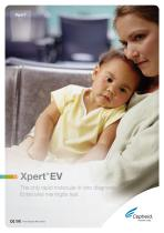 Xpert® EV