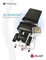 3D ActiveTrac™ - 1