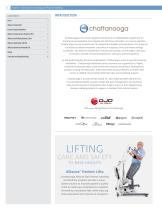 Alliance? Safe Patient Handling and Patient Mobility - 2
