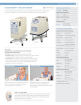 Hot/Cold Therapy & Clinic Supplies 2013 - 11