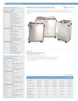 Hot/Cold Therapy & Clinic Supplies 2013 - 4