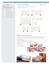 Hot/Cold Therapy & Clinic Supplies 2013 - 6