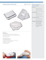 Hot/Cold Therapy & Clinic Supplies 2013 - 7