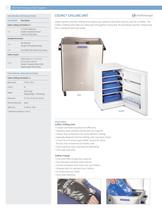Hot/Cold Therapy & Clinic Supplies 2013 - 8