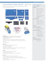 Hot/Cold Therapy & Clinic Supplies 2013 - 9