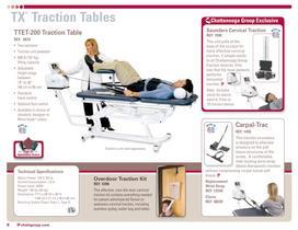 Moving Rehabilitation Forward - 9