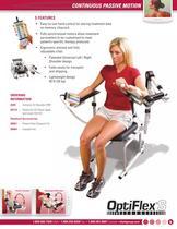 Moving Rehabilitation Forward™ CPM Solutions - 9