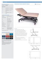 Treatment Tables - 11