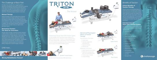 Triton DTS Solutions for the Spine Old - 2