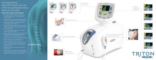 Triton DTS Solutions for the Spine Old - 4
