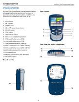 VitalStim® Plus - 9